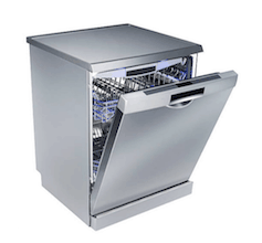 dishwasher repair colton ca