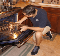 appliance repair colton ca