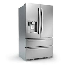 refrigerator repair colton ca