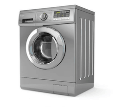 washing machine repair colton ca